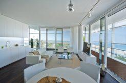 beach-house-interiors-01