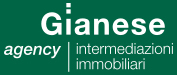 logo-gianese-agency
