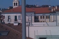 big_10-3408-_terrazzo_vista_nord