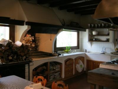 big_16-315-_cucina