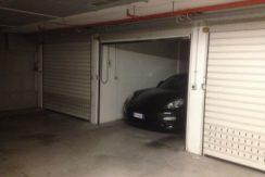 big_16-5707-_garage