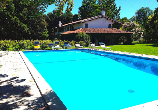 03-la-piscina