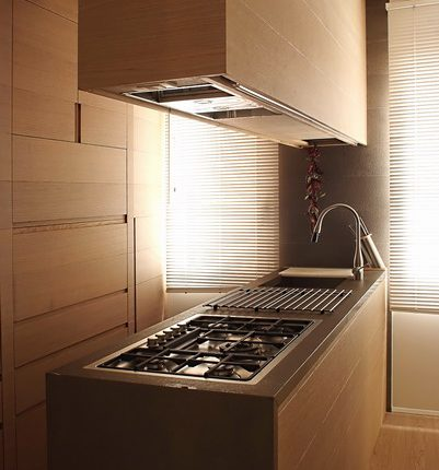 03-cucina-16_resize2