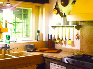 06-la-cucina