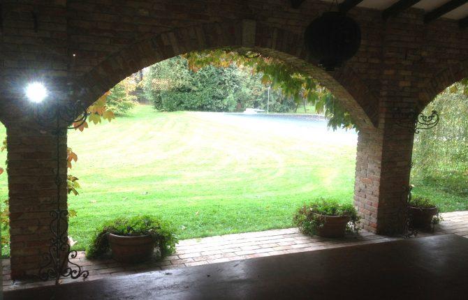 soggiorno-villa-camelot
