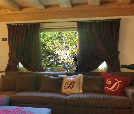 vista-dalla-finestra-del-soggiorno