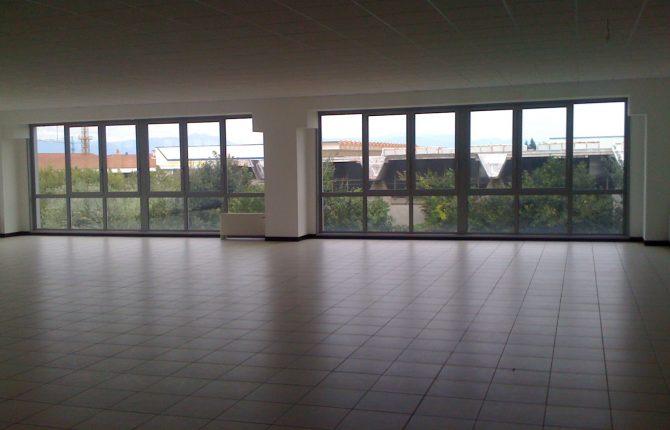 03. foto interni Centro Sirio