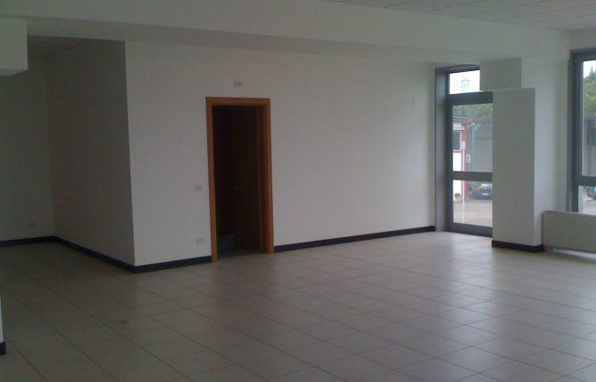 04. foto interni Centro Sirio