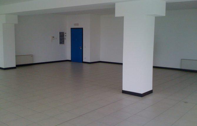 05. foto interni Centro Sirio
