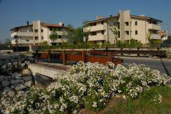 1. Esterno Borgo S.Antonino 1
