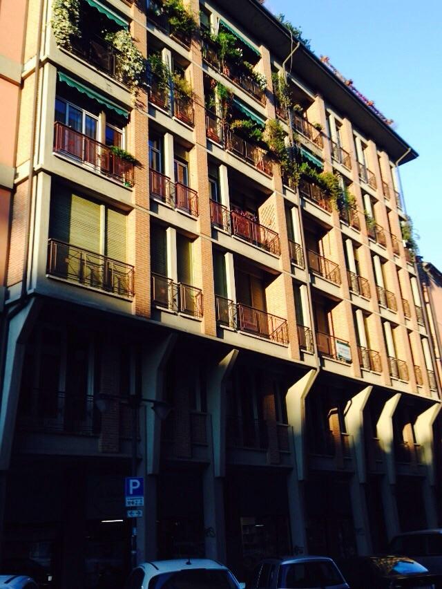 Appartamento treviso centro storico gianese agency for Appartamento centro storico vicenza
