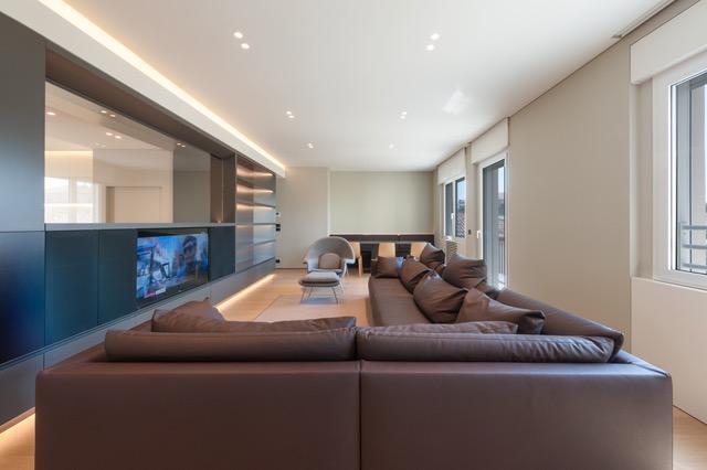 Appartamento Treviso