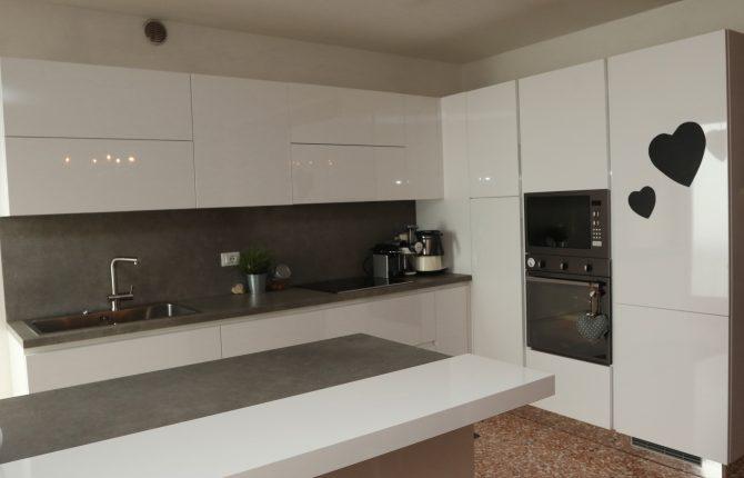 03. cucina