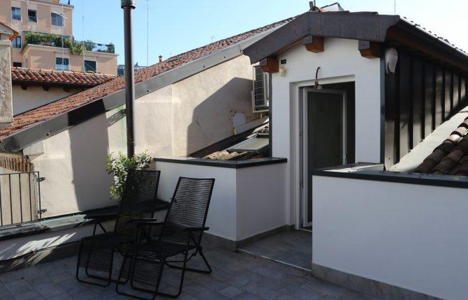 07. terrazza2