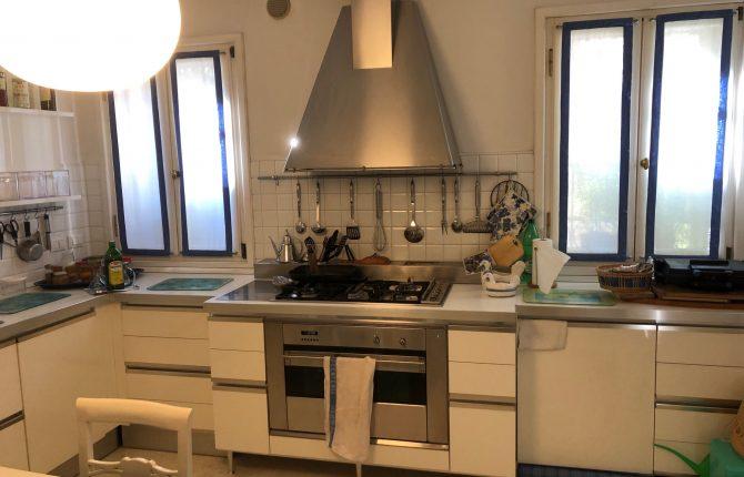 05. Cucina 1